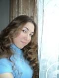 Эльвира Балагутдинова