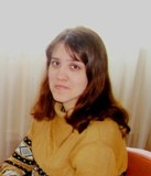 Лилия Гареева