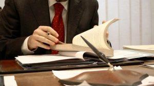 Перевод договоров в Нижнем Новгороде: уровень квалификации специалистов